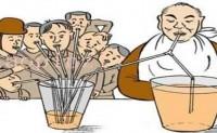 为什么富人命短穷人命长?快醒醒吧~10条养生经,早看早赚到!