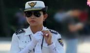 印度女警、朝鲜和韩国女警、日本女警,你最喜欢哪一个?